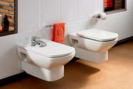 remont-tualeta-mini2