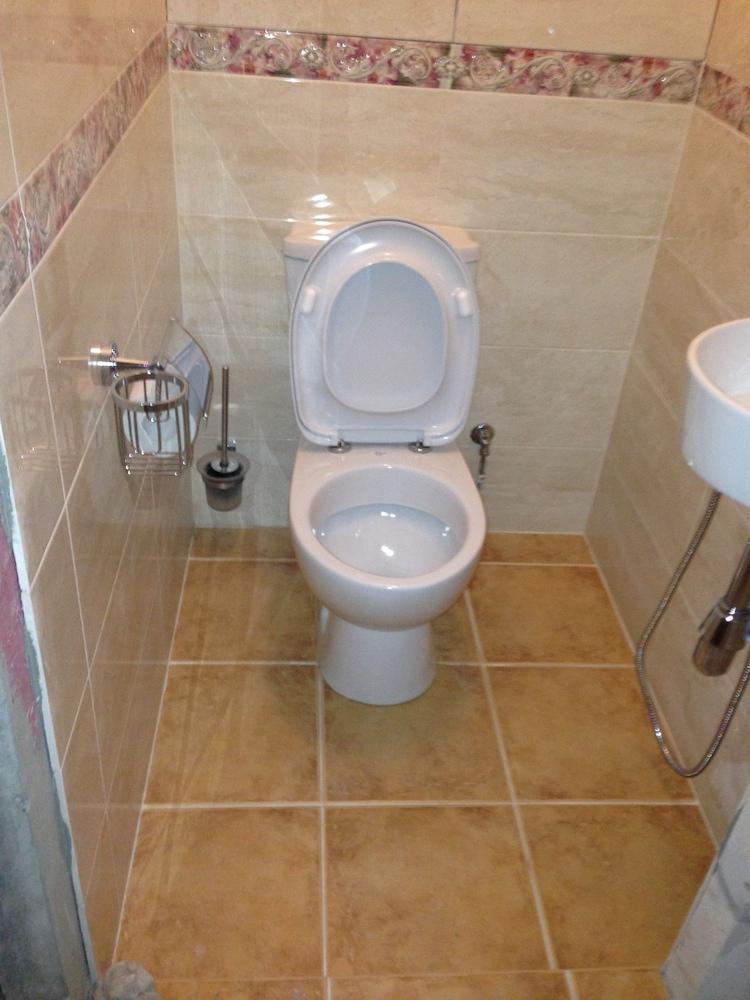 remont-tualeta-02
