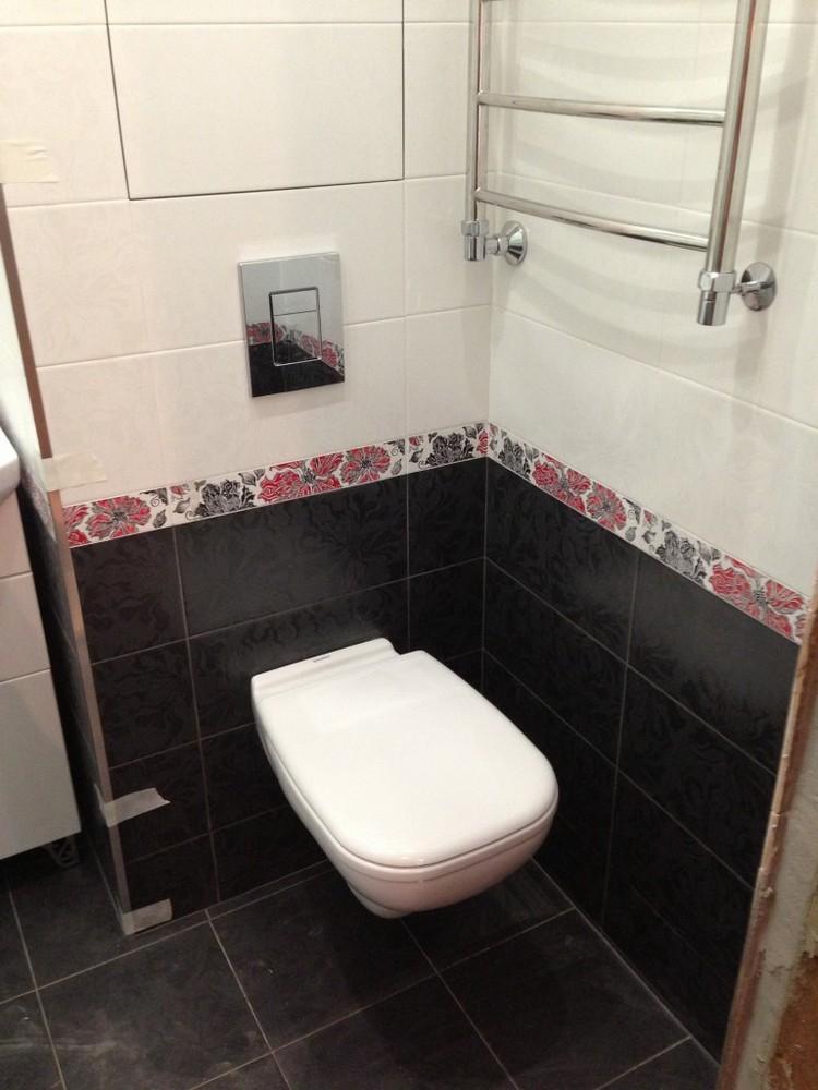 remont-tualeta-04