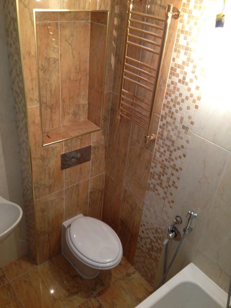 remont-tualeta-05