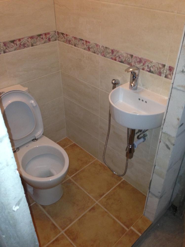 remont-tualeta-06