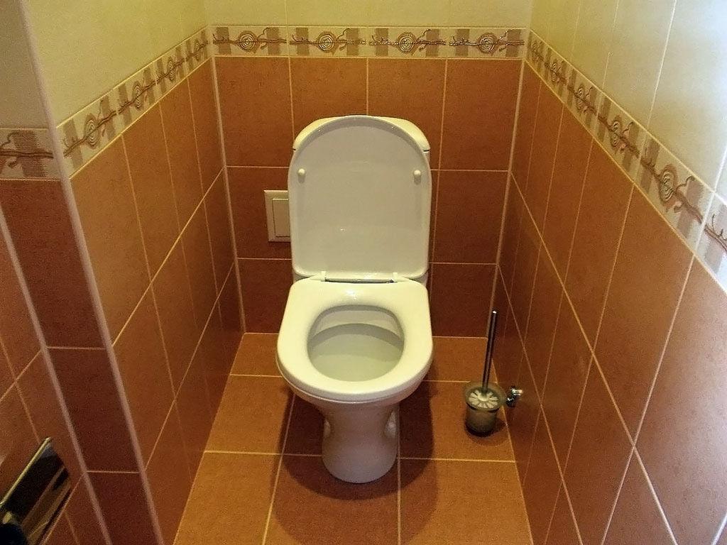 remont-tualeta-11