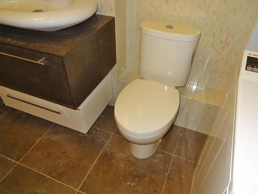 remont-tualeta-12