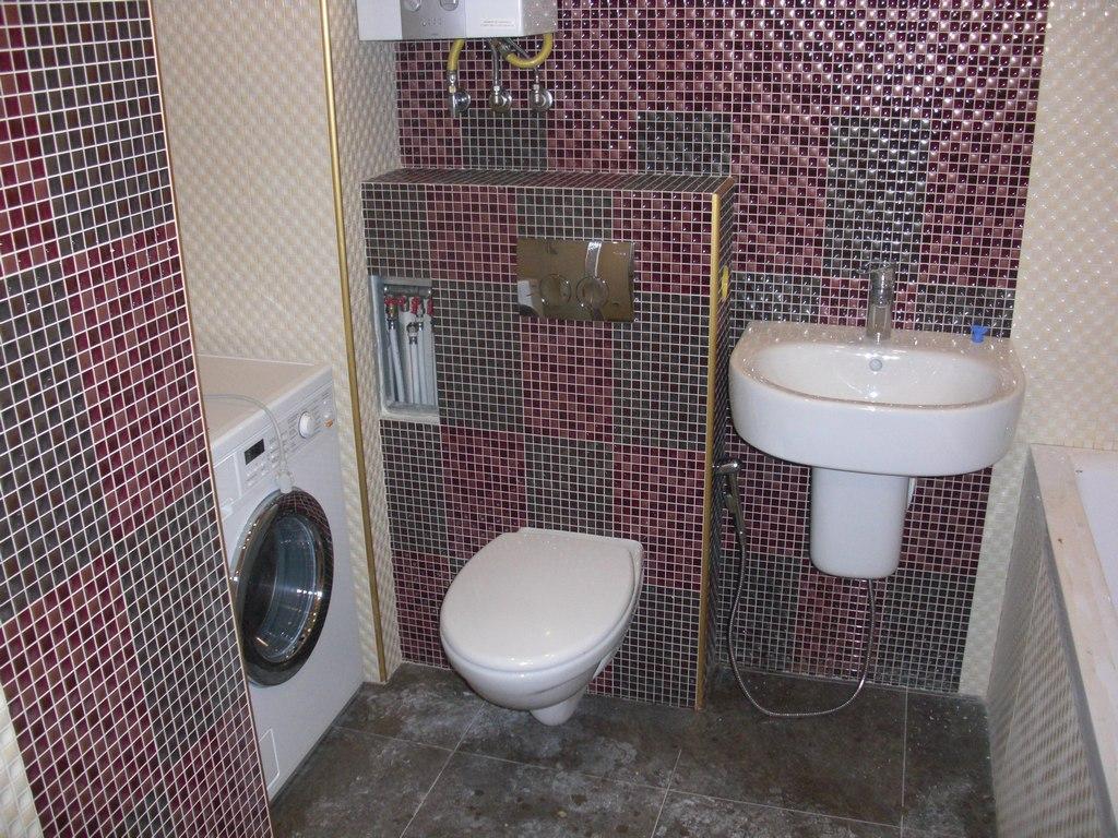 remont-tualeta-13