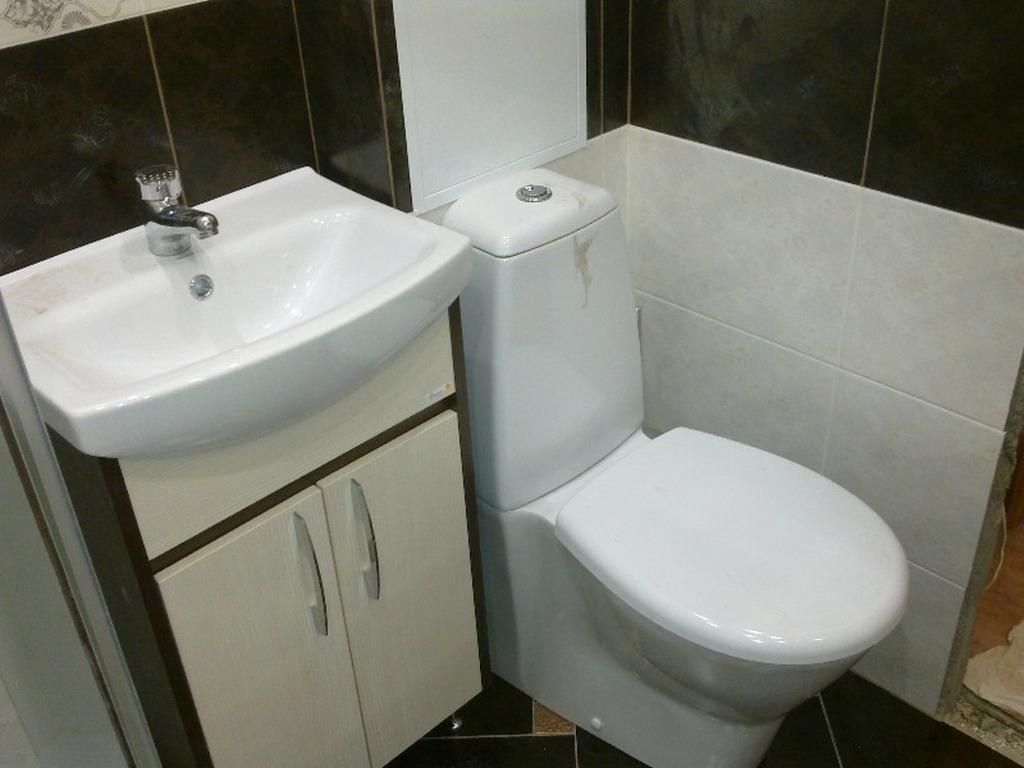 remont-tualeta-15