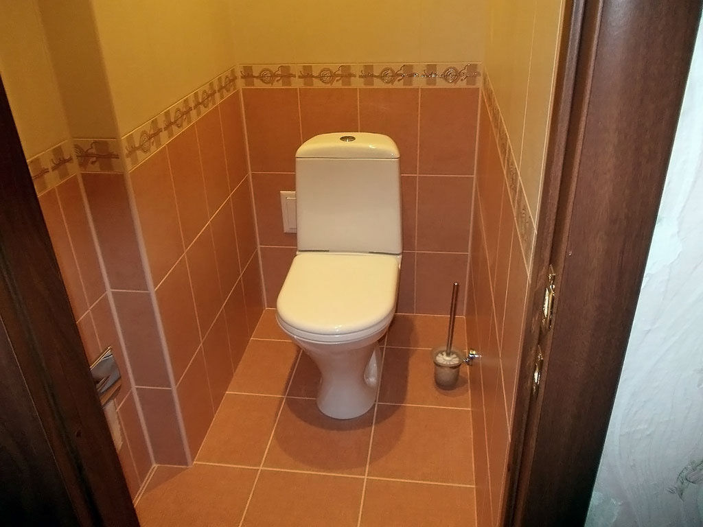 remont-tualeta-16